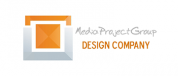 mediaprojectgroup400x400