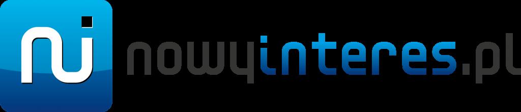 ni_logo (1)