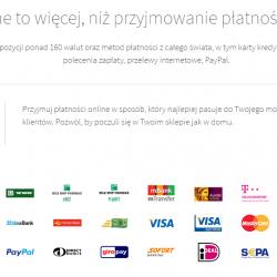 paylane platnosci