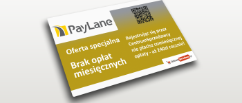 paylane kod promocyjny