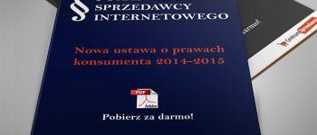 poradnik_nowa_ustawa