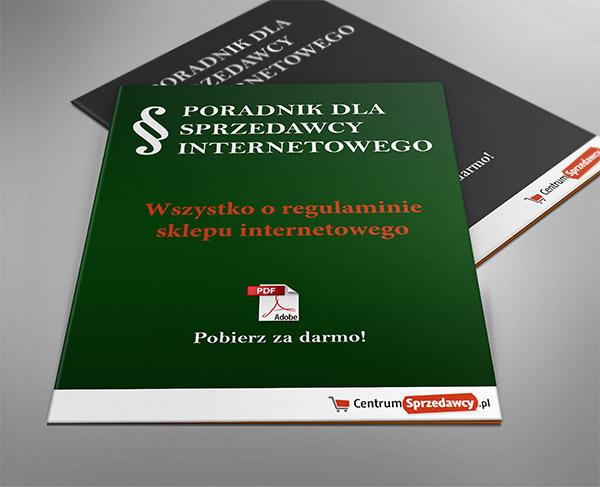 82dccdb8 Wszystko o regulaminie sklepu internetowego - Poradnik