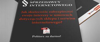 poradnik_umowa_o_wykonanie