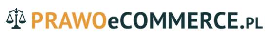 prawoecommerce_logo
