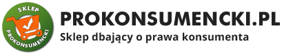 prokonsumencki_logo