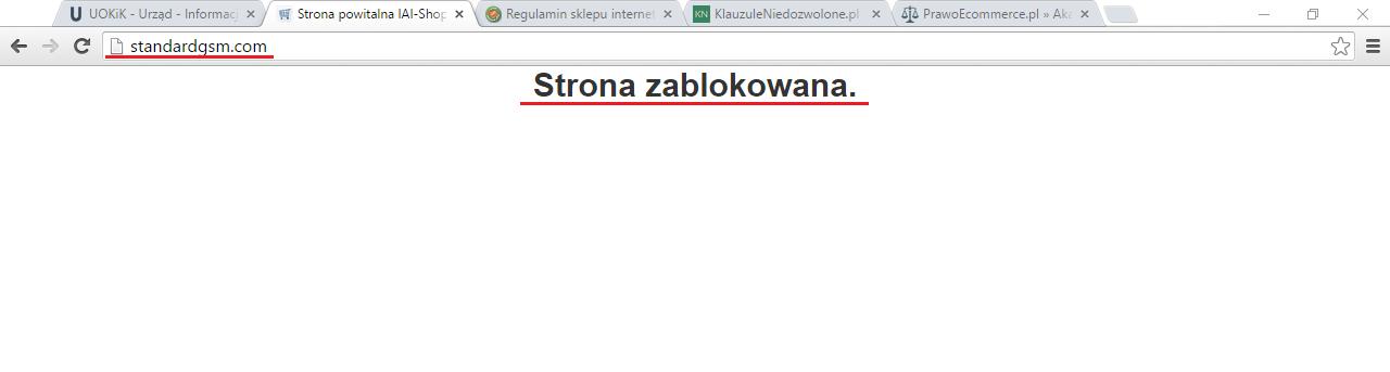https://centrumsprzedawcy.pl/wp-content/uploads/2015/12/Standardgsm.com-strona-zablokowana.png