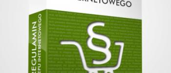 regulamin_sklepu_internetowego-400x400