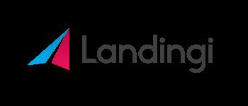 landingi_centrumsprzedawcy