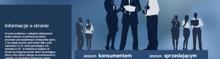 Platforma ODR CentrumSprzedawcy