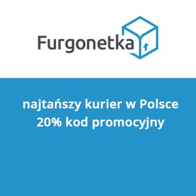 kod_promocyjny_furgonetka