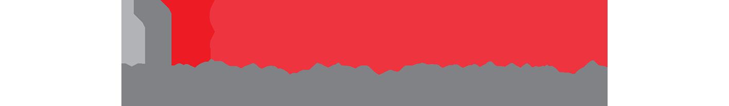 Logo - Szpiegomat2