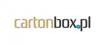 cartonbox