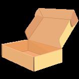 cartonbox-pudła