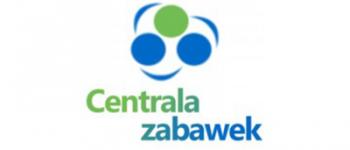 centralazabawek400x400