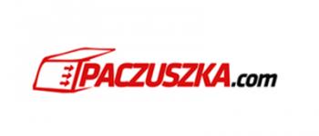 paczuszka400x400