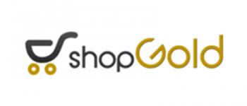 shopgold400x400