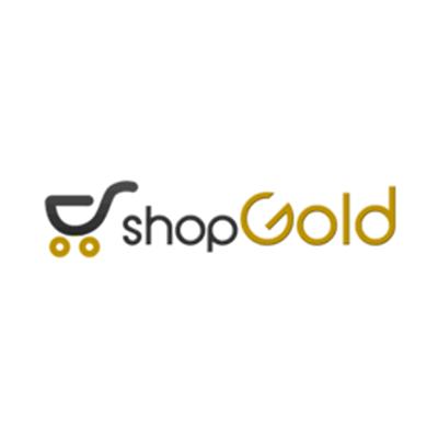 5cf02cf4910450 Sklep internetowy ShopGold.pl - Wszystko dla sklepów internetowych w ...