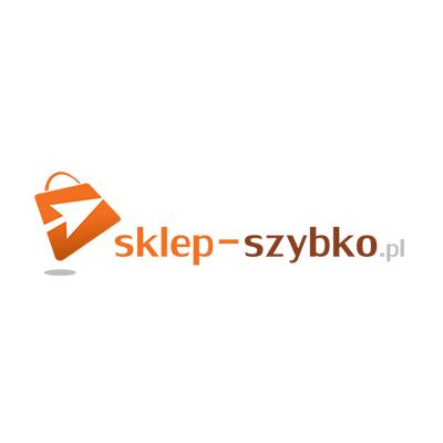 ed208be1d5efd5 Sklep-szybko.pl - Własny sklep internetowy łatwo i szybko - Wszystko ...