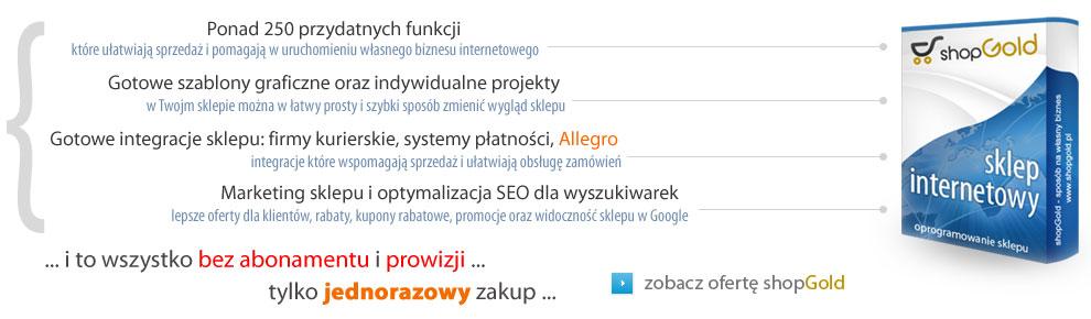 sklep_internetowy_funkcje