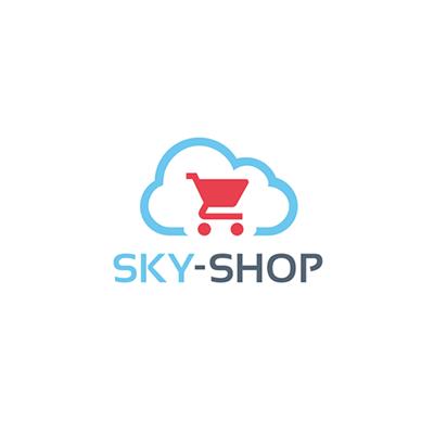 71f9db7d5f126f Sky-Shop.pl platforma sklepów internetowych godna zaufania ...