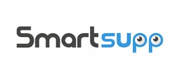 smartsupp400x400