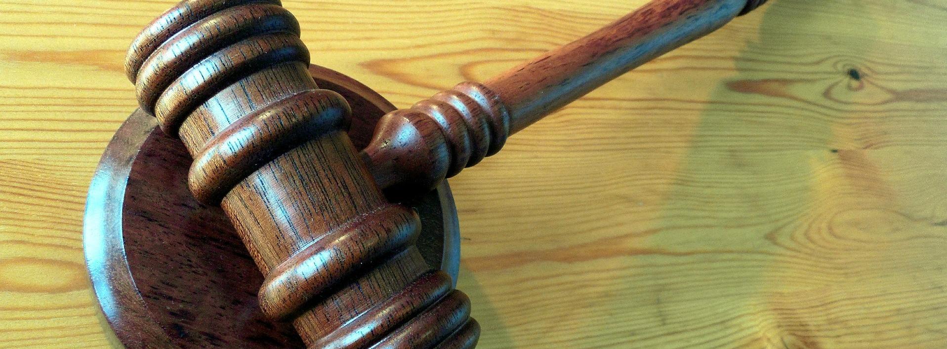 Dlaczego warto zlecić audyt regulaminu sklepu internetowego?
