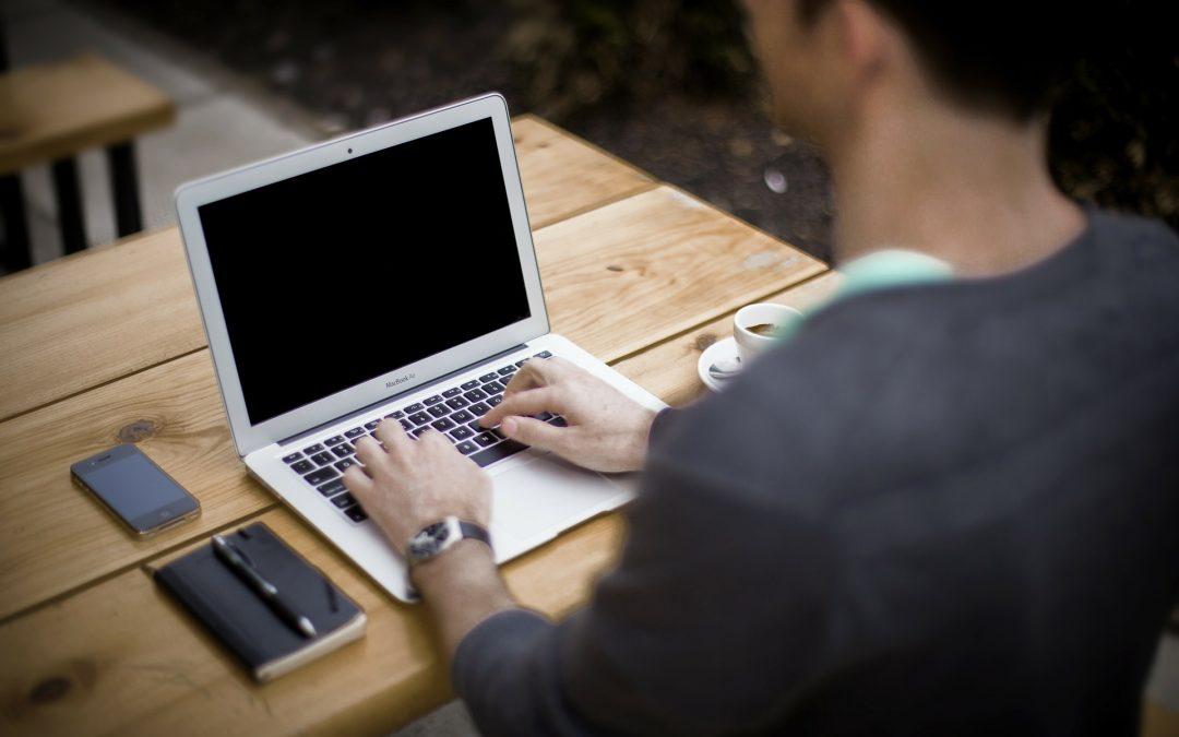 Jak wybrać dobre konto firmowe? Mini-poradnik.
