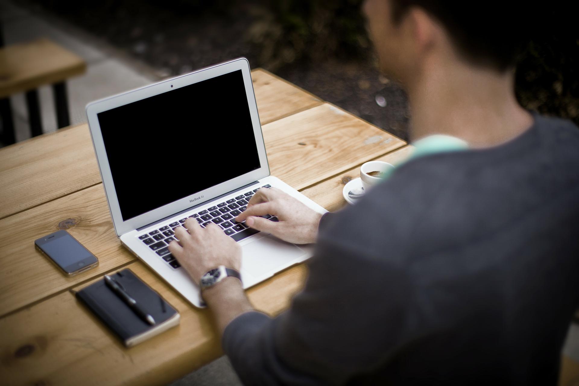 Jak wybrać dobre biuro rachunkowe dla swojego sklepu internetowego?
