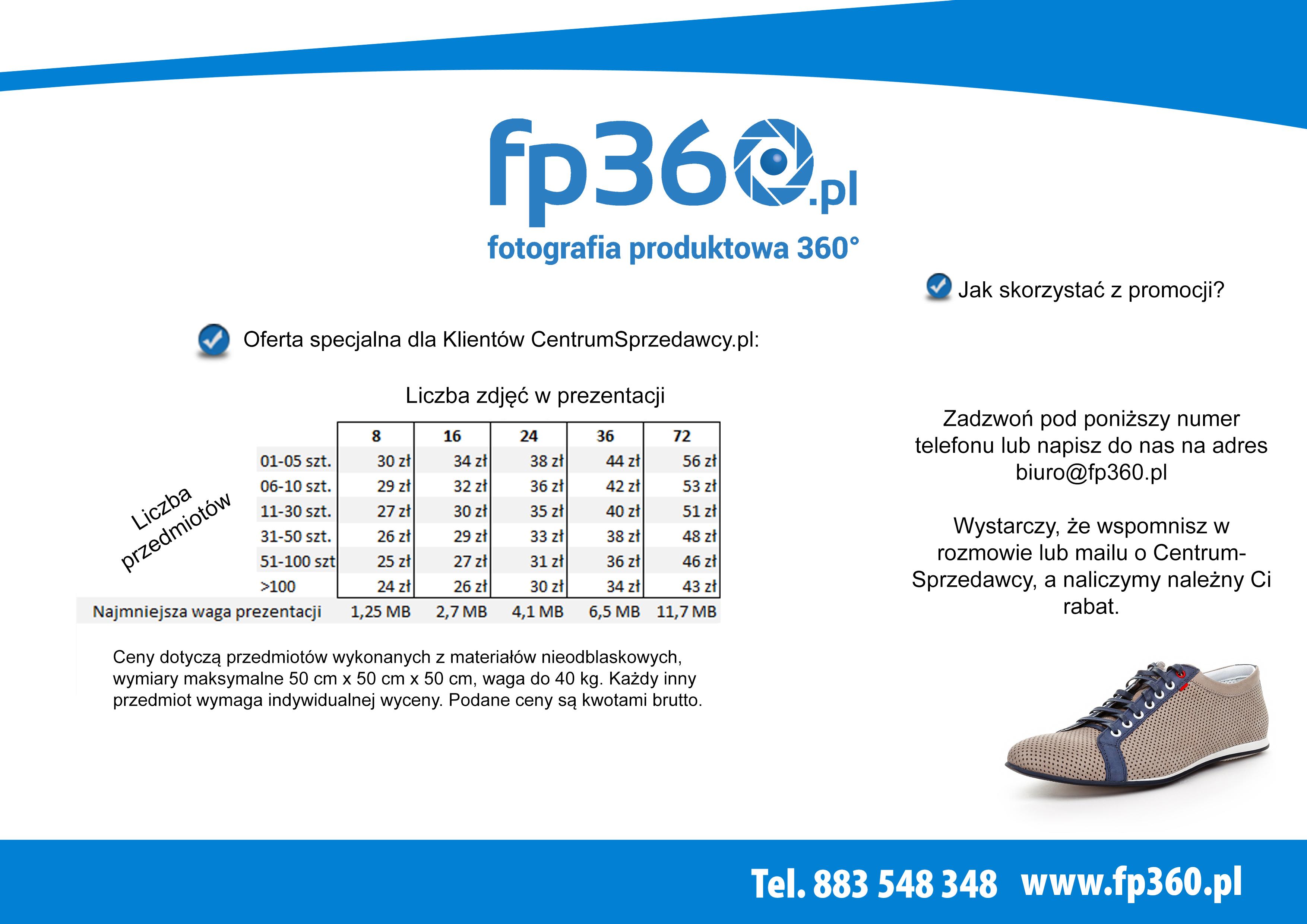 oferta_fp360-pl-dla-centrumsprzedawcy-pl