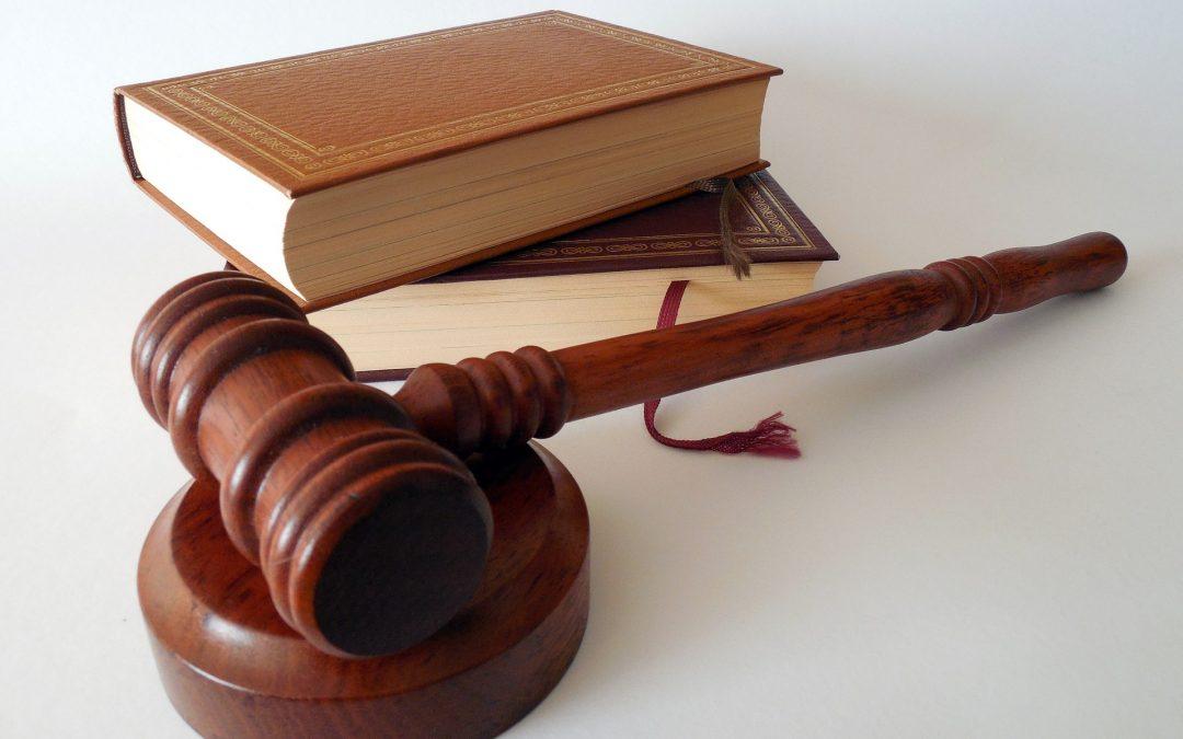 Aż 47 nowych klauzul niedozwolonych w rejestrze UOKiK – wrześniowy raport klauzulowy od KlauzuleNiedozwolone.pl