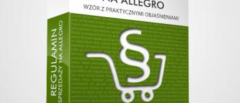 regulamin-sprzedazy-na-allegro-opakowanie1