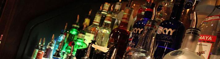 Sprzedaż alkoholu przez internet 2015 – szykują się zmiany?
