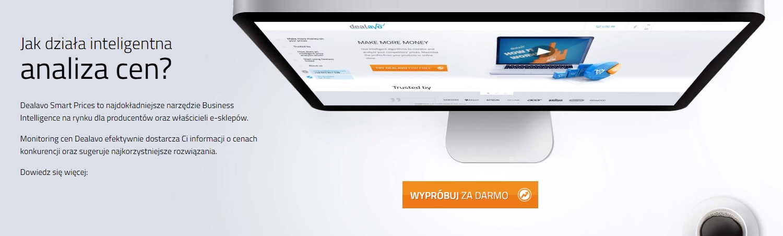 dealavo-monitoring-cen