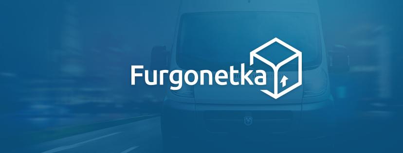 Furgonetka.pl – sprawdzamy ofertę brokera kurierskiego