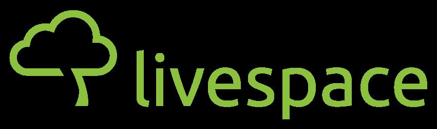 Livespace CRM – recenzja i kod rabatowy dla sprzedażowego CRM dla Twojego zespołu