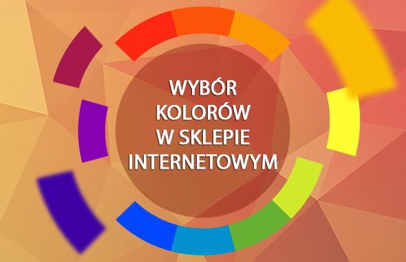 Kolory w sklepie internetowym – czy istnieje ustawowy wzornik barw do opisów produktów?