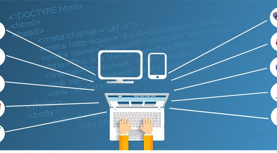Jaki hosting wybrać i na co zwracać uwagę?