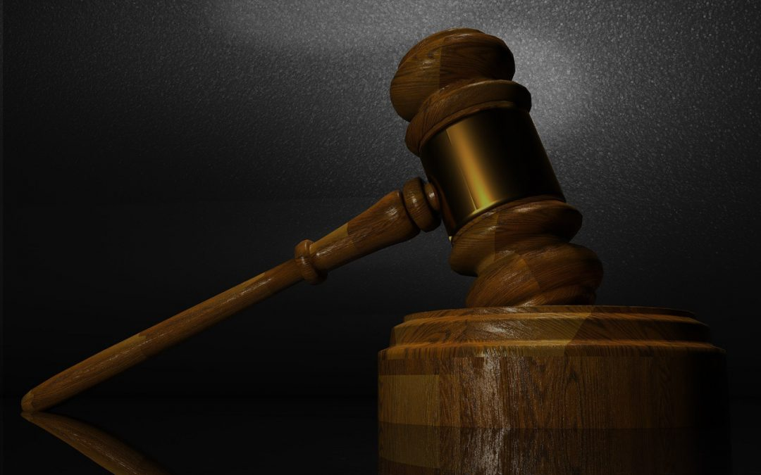 Sprzedawca pozywa Allegro o czyn nieuczciwej konkurencji i przegrywa – omawiamy wyrok w tej sprawie