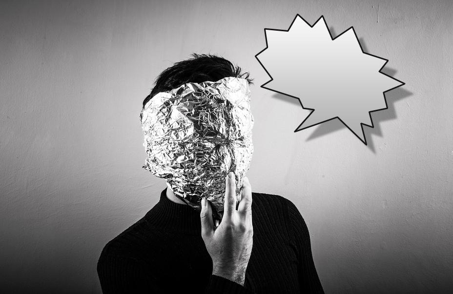 Pomówienie w Internecie – jak się bronić? Omawiamy  orzeczenie Sądu