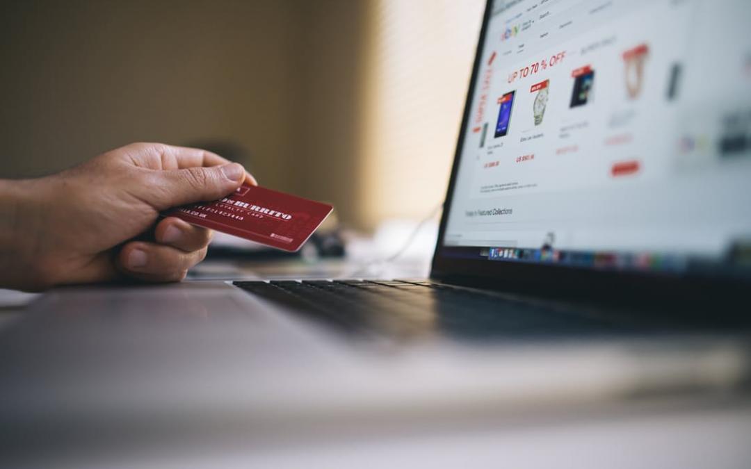 Porównanie szybkich płatności do sklepu internetowego