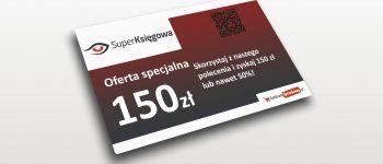 superksiegowa.pl