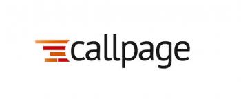 callpage_aplikacja