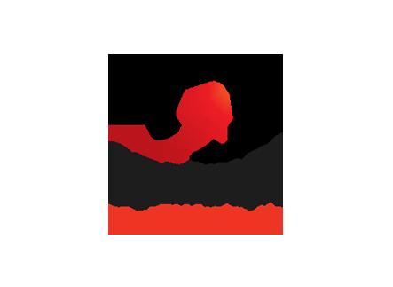 8312971f75b748 ePaka.pl - Tani kurier - Wszystko dla sklepów internetowych w jednym ...