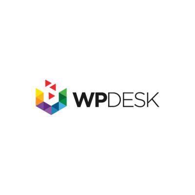 wpdesk