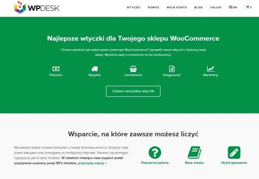 wpdesk 1