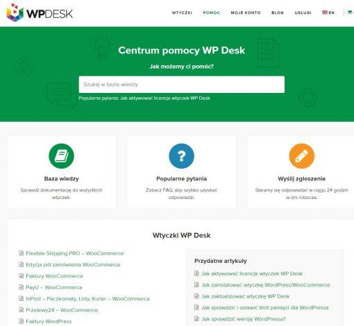 wpdesk 3