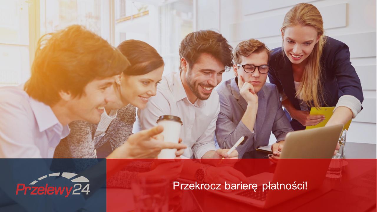 przelewy24 1