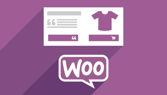 woocomerce pl