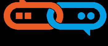 dogadamycie logo