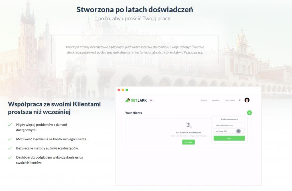 getlark polska